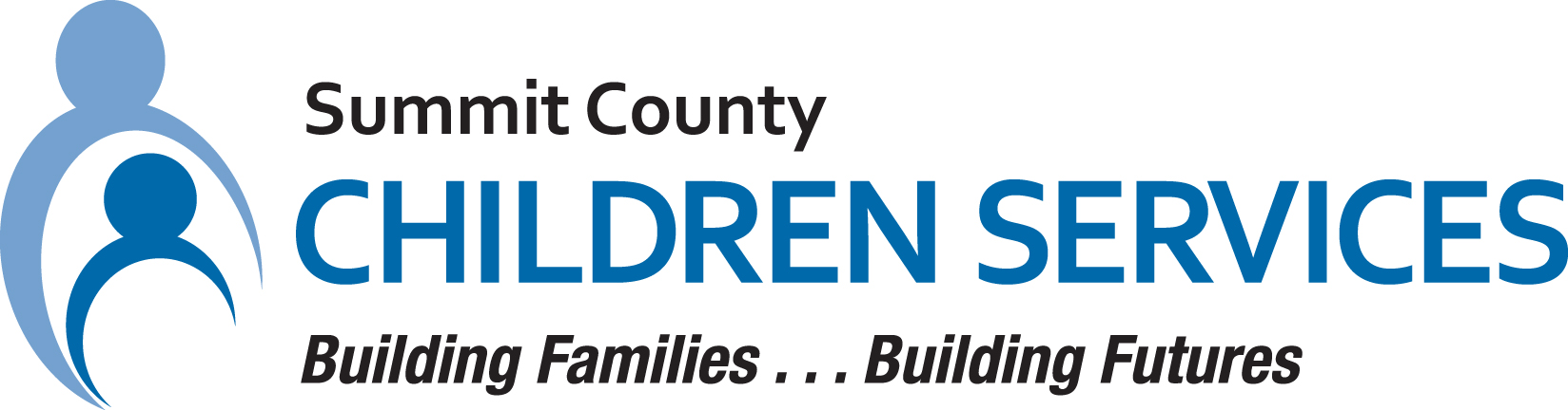 Summit County Children Services