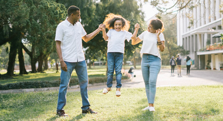 Adopt Waiting Children in Foster Care | SCCS